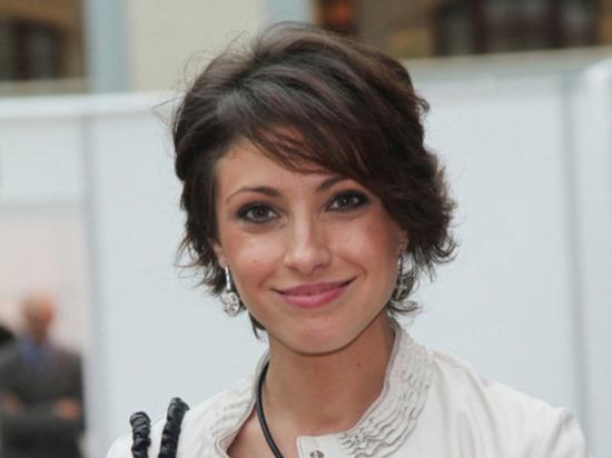 Российская актриса театра и кино Анастасия Макеева снова осталась одна