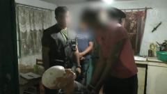 В Краснодарском крае задержали убийцу девятилетнего мальчика