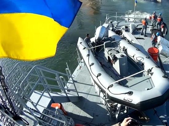В Госдуме оценили заявление командующего ВМС Украины о войне с Россией