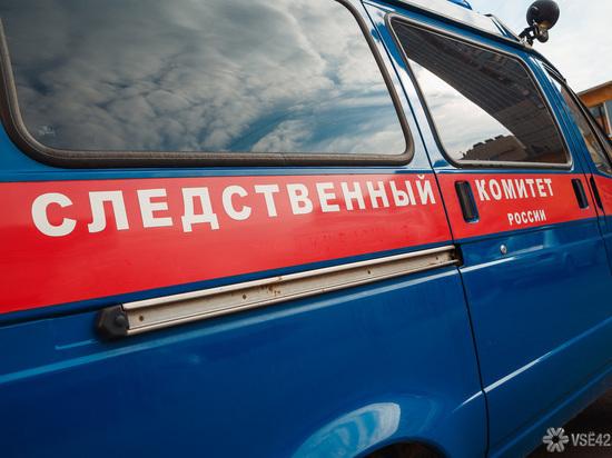 Следком Кузбасса поделился подробностями гибели 13-летней девочки на Томи
