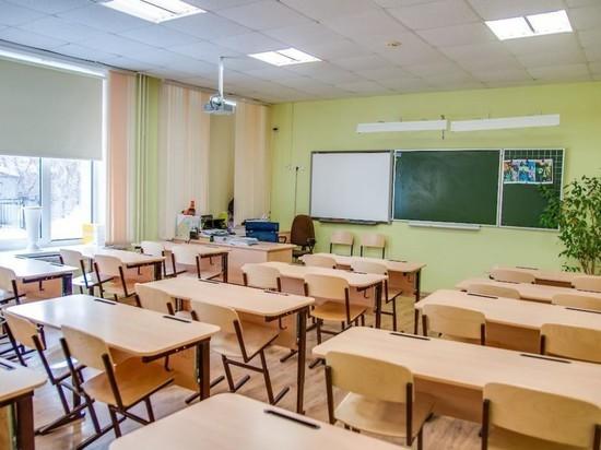 На Кубани возбудили уголовное дело в отношении участника нацпроекта «Образование»