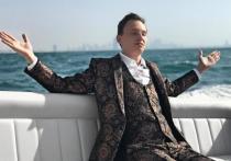 Костромской «миллионер из трущоб» нарывается...
