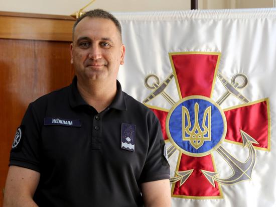 Неижпапе порекомендовали не проверять российские границы на прочность
