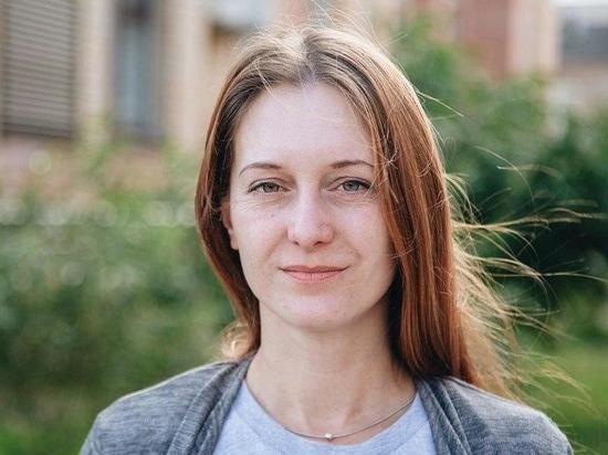 Суд назначил журналистке Светлане Прокопьевой штраф 500 000 рублей
