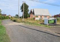 В Омской области регоператор снизил плату для сельских жителей