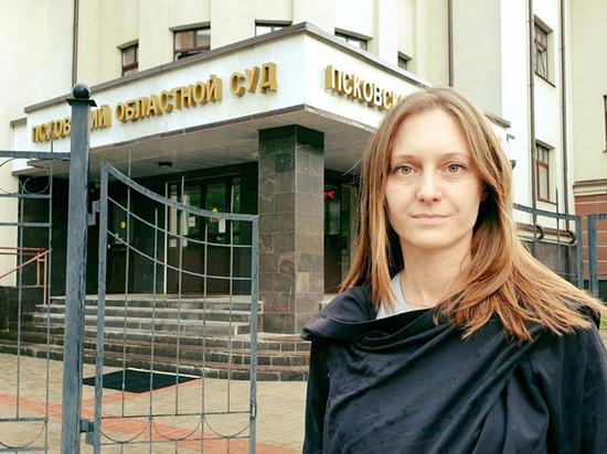 Путин обошел капкан: власть разыграла дело Прокопьевой в свою пользу