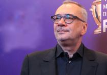 Максима Фадеева и Константина Меладзе обманул владелец екатеринбургского кинотеатра