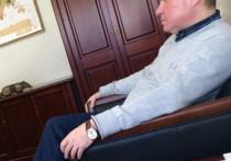 Неудавшейся попыткой экс-силовика Гончарова получить 50 млн рублей заинтересовалась полиция