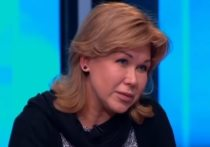 Озвучена версия смерти Юлии Норкиной от таблеток для похудения