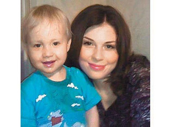 В больнице скончалась пострадавшая 5 декабря 2009 года при пожаре в ночном клубе «Хромая лошадь» в Перми Ирина Пекарская