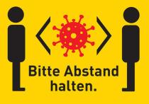 Сосед Германии — Австрия заявила о более 1 000 случаев коронавируса