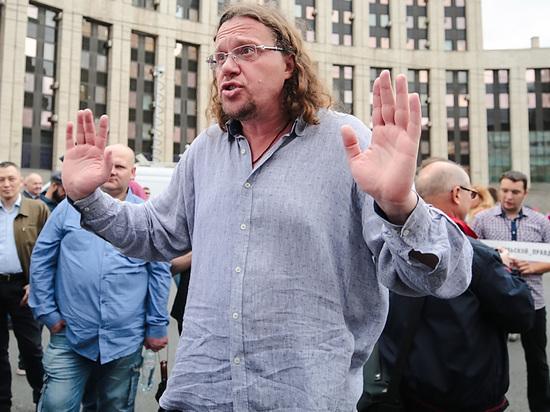 """Об этом сообщила пресс-служба башни """"Федерация"""""""