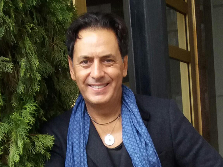 Сын Эннио Морриконе раскрыл правила его жизни