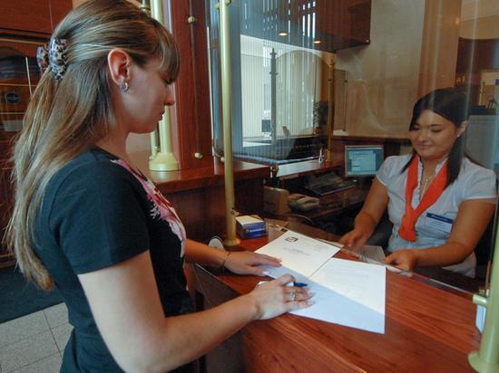 ЦБ посоветовал банкирам расширить кредитные каникулы