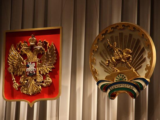 Общественники Башкирии выиграли президентские гранты на 70 млн рублей