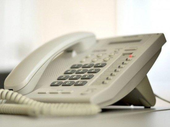 В Ноябрьске родители смогут узнать результаты детских тестов на COVID-19 по телефону