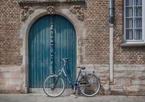 Велосипеды и коляски украли в Новосибирске: подозреваемые задержаны