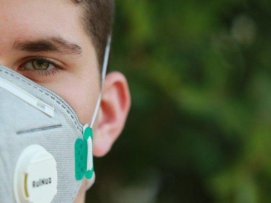 """Ещё 55 """"коронавирусных"""" пациентов в Кузбассе выздоровели"""