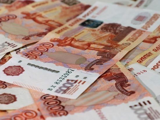 Правительство РФ выделило Ямалу больше 11 млн на выплаты врачам и соцработникам