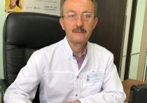 Сахалинский врач рассказал о том, как работает прививка