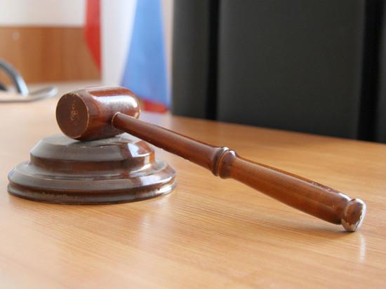 В Башкирии для матери, задушившей своего ребенка, требуют 18 лет заключения