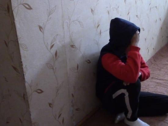 ГУ МВД: жители Темрюка организовали наркопритон в собственной квартире