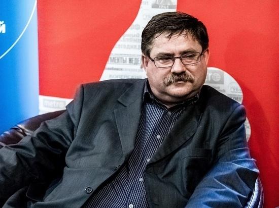Челябинская область готовится к выборам в Законодательное собрание