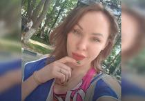 Порноактриса рассказала о сорвавшемся сексе  с Аршавиным и Быстровым
