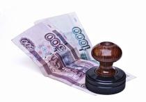 В Воронеже чиновники соцзащиты похитили 11 миллионов