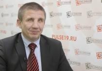 Завтрашняя сессия Верховного совета может сместить с поста Олега Иванова