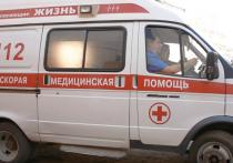 Евгения Лудупова: работавшие с ковидными пациентами медики Бурятии получили все выплаты