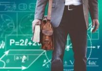 Саратовские учителя хотят получать деньги за кураторство трех классов