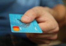 3800 псковских семей получат COVID-выплаты на этой неделе