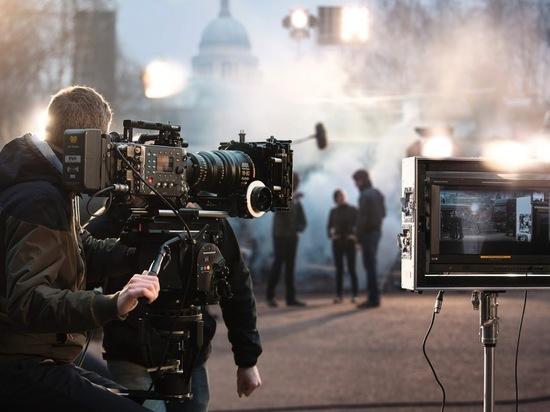 В Твери снимут еще три полнометражных фильма