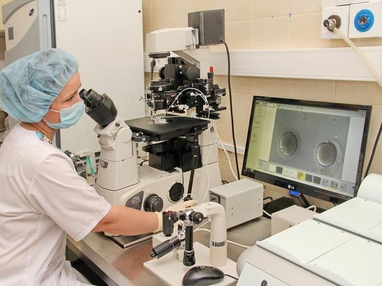 Калужский фармацевтический кластер – лидирующий в Российской Федерации