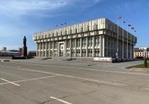 В Тульской области хотят вернуть депутатские программы