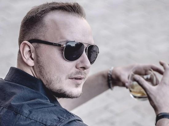 ФСБ подозревает сына в госизмене