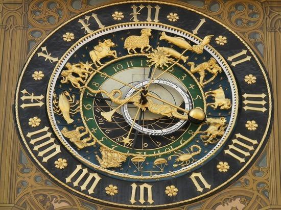 Василиса Володина предсказала перемены 4 знакам зодиака