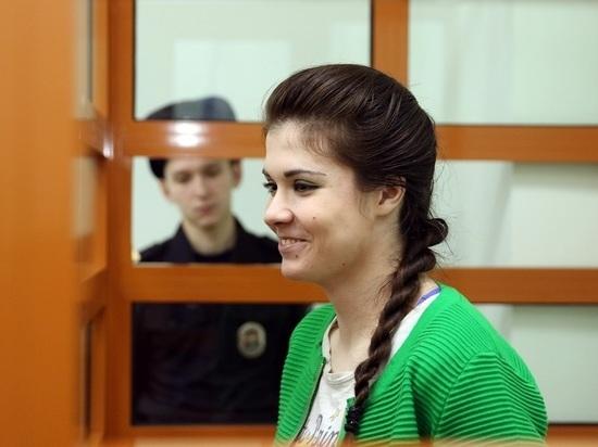 Mash: Сафронова будет защищать адвокат Варвары Карауловой