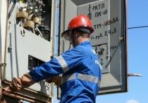 Энергетики Кубани из-за жары выполнят ремонт по новому графику