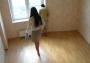 93% арендаторов жилья в Москве рассчитывают на уменьшение ставок найма, но получают лишь временные скидки, утверждают эксперты Департамента аренды квартир ИНКОМ-Недвижимость