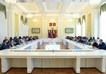В Тверской области появятся три новые школы