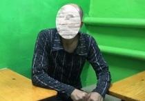 В Ивановской области трое мужчин ограбили 65-летнюю женщину-инвалида