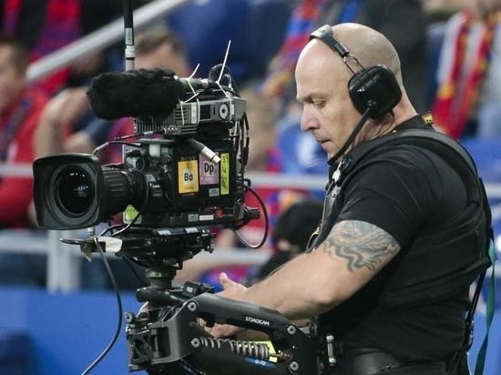 Чей матч покажут в прямом эфире: расписание трансляций 27-го тура РПЛ