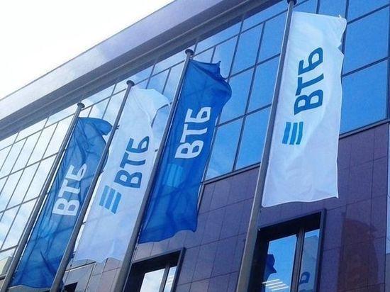 Банк ВТБ и автолизинговая компания «Европлан» заключили соглашение об открытии кредитной линии на 25 млрд рублей