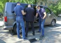 Эксперт оценил версию задержания Сафронова из-за статьи о вооружениях