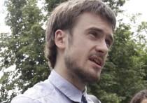 Верзилову предъявили обвинение по делу о канадском паспорте