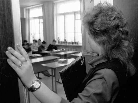 Эксперты объяснили, как новый законопроект может увеличить нагрузку на учителей