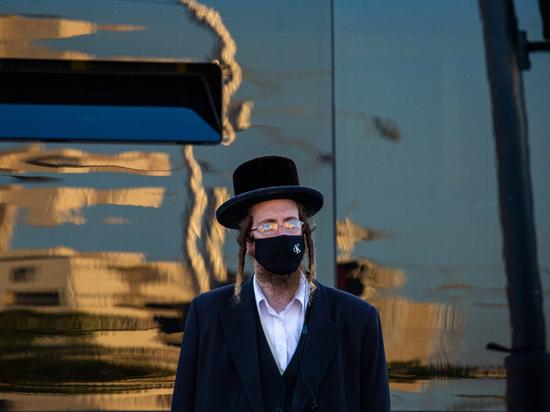 Нетаньяху заявил о готовности закрыть Израиль
