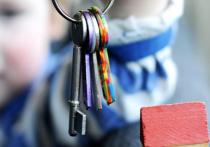 Суд на Кубани может лишить единственного жилья пенсионерку-инвалида и семью с двухлетним ребенком
